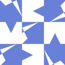 mshvw's avatar