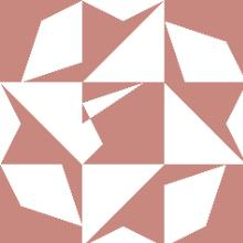 msidd11's avatar