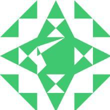 MSiddiqui's avatar