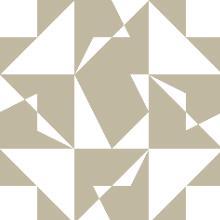 msigno's avatar