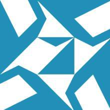 MSIT123_19_skylin's avatar