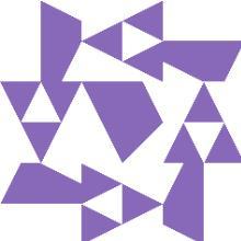 msj2038's avatar
