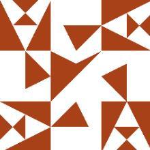 Msjones86's avatar