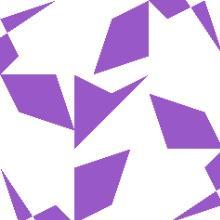 mskawin53's avatar