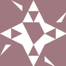 mskimizd's avatar
