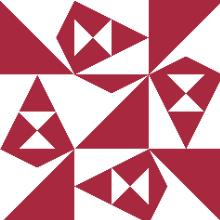 MSKR_SharePoint's avatar