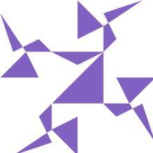 mskyojun2's avatar