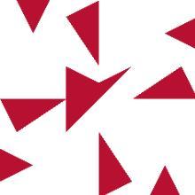 mslearn's avatar