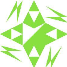 mslin's avatar