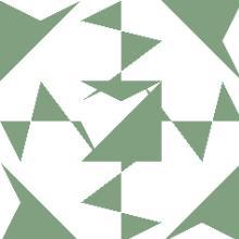 mslissap's avatar