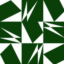 msllam's avatar