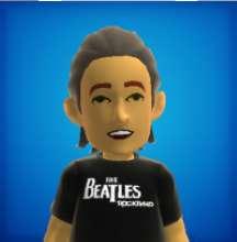 MSM-DotNet's avatar