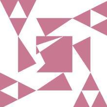 msm98lw's avatar