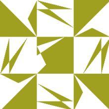 MSMit's avatar