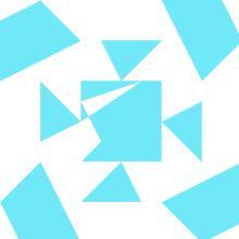 msmith-uk's avatar