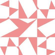 MSmith7295's avatar