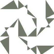 msmith819's avatar