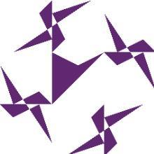 msmith981's avatar