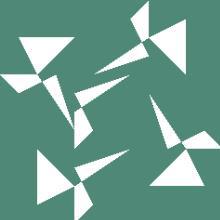 msmoritz's avatar