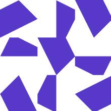 msmsmsmsmsmsmsms's avatar
