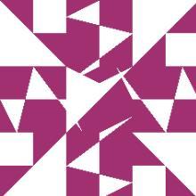MSMuthu's avatar