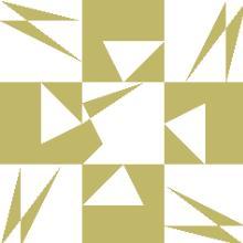 msnd's avatar