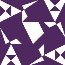 msnEmma's avatar
