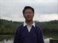 msnetgod's avatar