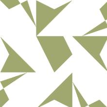 MSNMR's avatar
