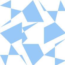 msnr_a's avatar