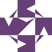 msnVBA's avatar
