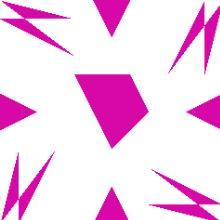 msnx's avatar