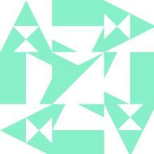 msogelee's avatar