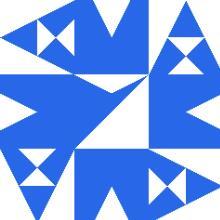 msoler's avatar