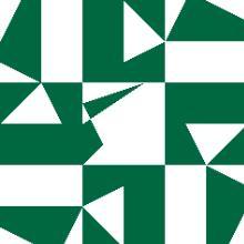 MSoles7's avatar