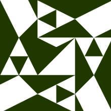 msorli's avatar