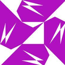 MSP_Tom's avatar