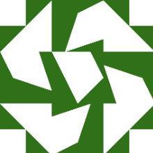 MSPRGMR's avatar