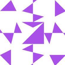 MSPUser's avatar