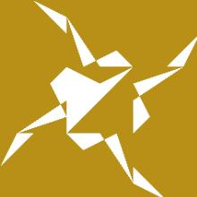 MSquareC's avatar