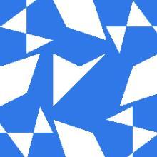 MSquared990's avatar