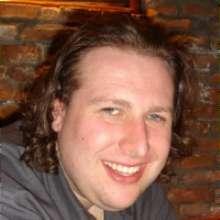 MSquelch's avatar