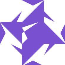 MSR152's avatar