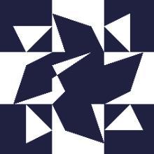 msrathore's avatar