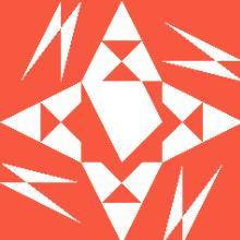 MSRaynsford's avatar
