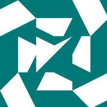msrb4's avatar