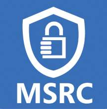 MSRC Team