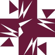 msreddy1980's avatar