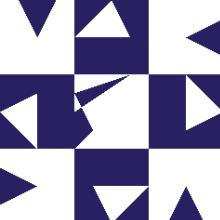 MsRegina's avatar