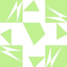 MSS_AxiomEPM's avatar